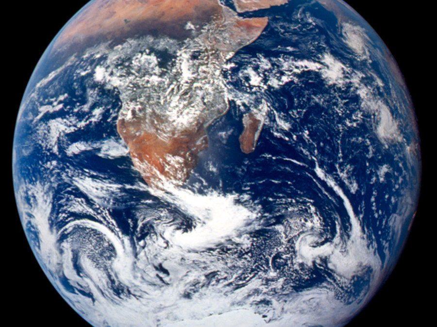 L'Ecole des Sourcières s'engage pour la planète