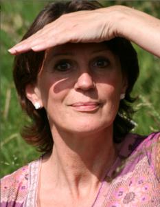 Anne Sauvage